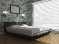 lantex-pvc-blinds