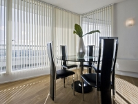 vertical-blinds