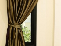 french-pleated-curtain