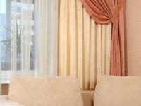 pencil-pleated-curtain
